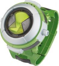 Bandai BEN 10 Alien Force Ultranowoczesny Omnitrix 27615