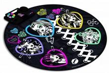 IMC Toys Monster High Mata Taneczna 870024