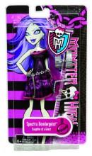 Mattel Monster High Dodatkowe Ubranko Spectra Vondergeist Y0397 Y0400