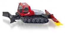 Siku Super Seria 10 Ratrak Pistenbully 600 1037