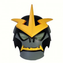 Bandai Ben 10 Omniverse Maska Obcych Shocksquatch 32510 32514
