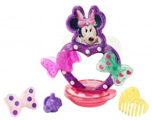 Fisher Price Minnie Toaletka do Wanny BGL88