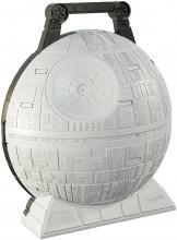Mattel Hot Wheels Star Wars Stacja Kosmiczna Gwiazda Śmierci CGN73