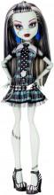 Mattel Monster High Klasyczne Straszyciółki Frankie Stein CFC60 CFC63