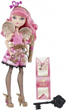 Mattel Ever After High Rebels C.A. Cupid BBD41 BDB09
