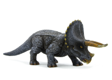 Trefl Animal Planet Figurka Triceratops 7042