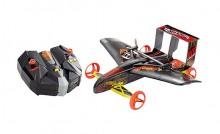 Mattel Hot Wheels Odlotowa Wyścigówka Street Hawk BGK77 CFG29