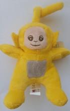 Tm Toys Teletubisie 18 cm Laa-Laa 5080