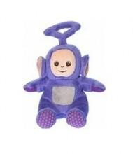 Tm Toys Teletubisie 18 cm Tinky Winky 5080