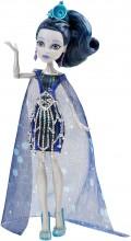 Mattel Monster High Boo York Gwiazdy Boo Yorku Elle Eedee CHW64 CHW63