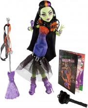 Mattel Monster High Casta Fierce CHW94