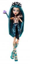 Mattel Monster High Boo York City Schemes Nefera de Nile CJF30 CKC65