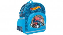 Starpak Hot Wheels Plecak 337296