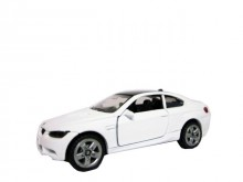 Siku Super Seria 14 BMW M3 Coupe 1450