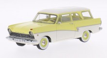 NEO MODELS Ford 17M (P2) Turnier 44551
