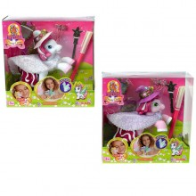 Filly Beauty Queen Witchy 105951535