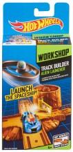 Mattel Hot Wheels Mały Zestaw Torów Kosmiczna Wyrzutnia BGX66 BGX74