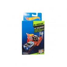 Mattel Hot Wheels Mały Zestaw Torów Zestaw Kaskaderski Jazda ze Spadochronem BGX66 CFG33