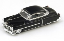 Spark Cadillac Type 61 Coupe 1950 S2920
