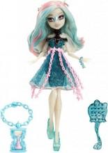 Mattel Monster High Szkoła Duchów Rochelle CDC27