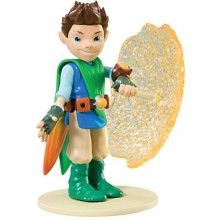 Epee Tree Fu Tom Figurka Tom 80260