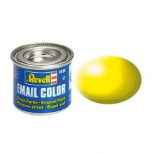 REVELL Email Color 312 Luminous Yellow 32312