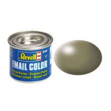 REVELL Email Color 362 Greyish Green 32362
