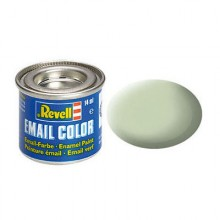 REVELL Email Color 59 Sky Mat 14ml 32159