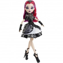 Mattel Ever After High  Mira Shards DHF97