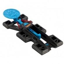 Mattel Hot Wheels Akcesoria do Rozbudowy DLF01 DLF06