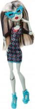 Mattel Monster High K-Szyk Mody Frankie Stein CGG96 CGG94