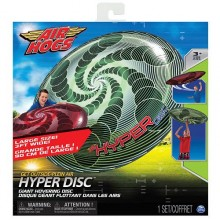 Cobi Air Hogs Hyper Disc 90 cm Wir 94479