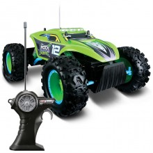 Maisto RC Rock Crawler Extreme 81156