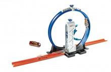 Hot Wheels Akcesoria podstawowe Pętla DNH84 DMH51