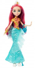 Mattel Ever After High  Rebelsi Meeshell Mermaid DRM05 DHF96