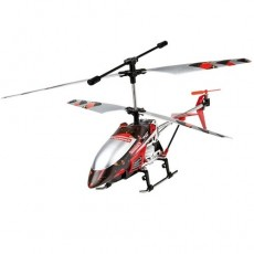 Carrera RC Helikopter Thunder Storm 2 501029