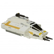 Hasbro Star Wars Pojazd Klasy II: Phantom Attack Shuttle A2174 A8818