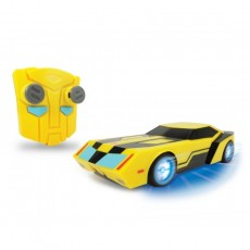 Dickie Transformers RC Turbo Racer Bumblebee 203114000