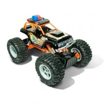 Maisto RC Rock Crawler 3 XL MAI81157
