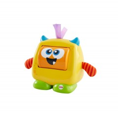 Fisher Price Stworek Humorek DRG13