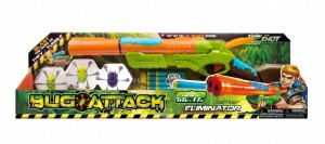 Formatex X-Shot Bug Attack Eliminator XSH4802