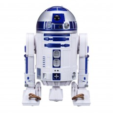 Hasbro STAR WARS Interaktywny Droid R2-D2 B7493