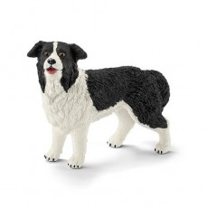 Schleich  Border Collie SLH16840