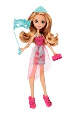 Mattel Ever After High Bal Koronacji Ashlynn Ella FJH12