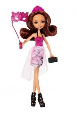 Mattel Ever After High Bal Koronacji Briar Beauty FJH12 FJH13