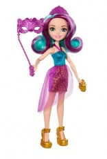 Mattel Ever After High Bal Koronacji Madeline Hatter FJH12