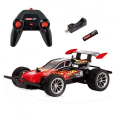 Carrera RC Buggy Fire Racer 2 1:20 204001
