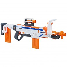 Hasbro Nerf Modulus Regulator C1294