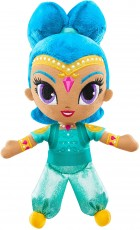 Fisher Price Shimmer & Shine Przytulanka Shine FLY18 FLY20