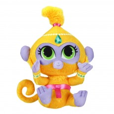 Fisher Price Shimmer & Shine Przytulanka Tala FLY18 FLY21